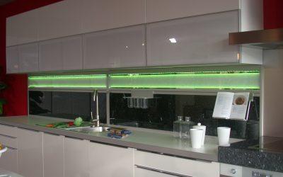 Küche 9